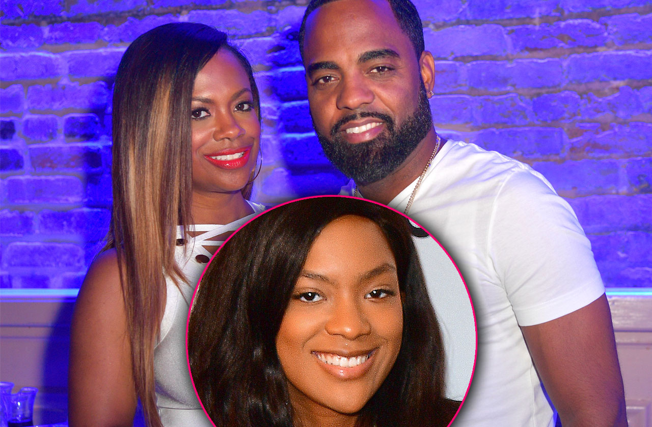 """kandi-burruss-daughter-riley-burruss-presents-the-get-riled-up-event-see-the-video-featuring-her-mom-brother-and-todd-tucker"""