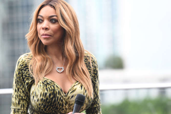 Wendy Williams Says 'I Really Like The New Me' Following Her Split From Kevin Hunter