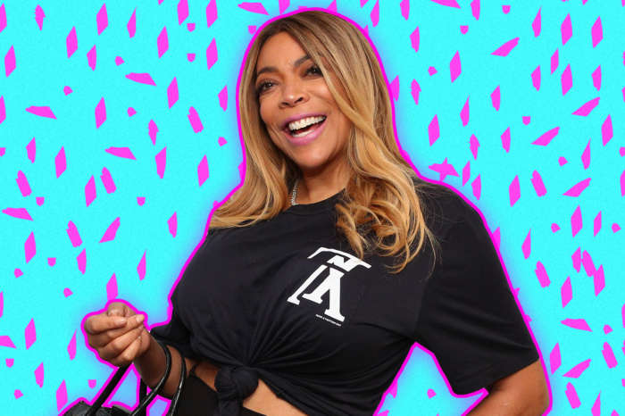 Wendy Williams Talks Dating - Here are The Conditions A Potential Partner Needs To Meet