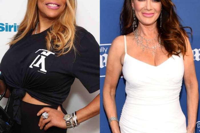 Wendy Williams Says She Doesn't 'Care' Lisa Vanderpump Left RHOBH - 'Everyone Is Replaceable'