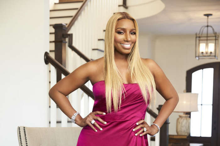 NeNe Leakes Cannot Wait For RHOA To Be Back This Sunday - Check Out What She Told Her Fans