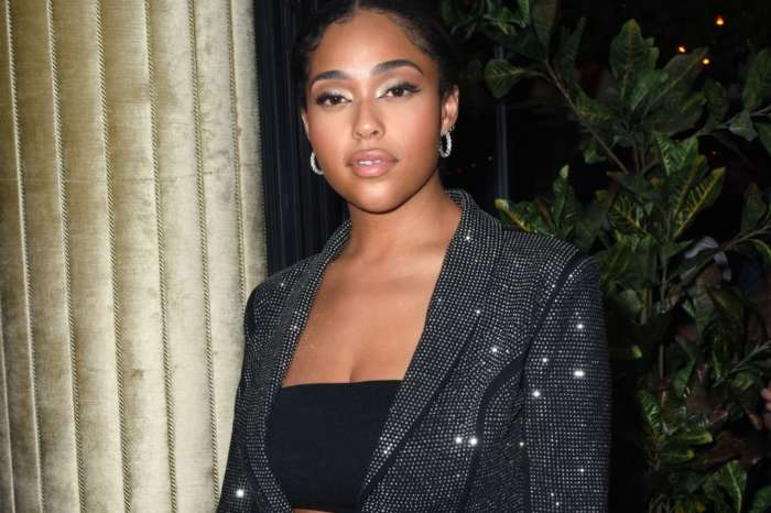 Jordyn Woods Updates Fans On What's New In Her Life - Check Out The Videos