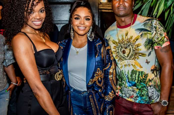 Rasheeda Frost Shares New Footage From The Soft Openings Of The Frost Bistro