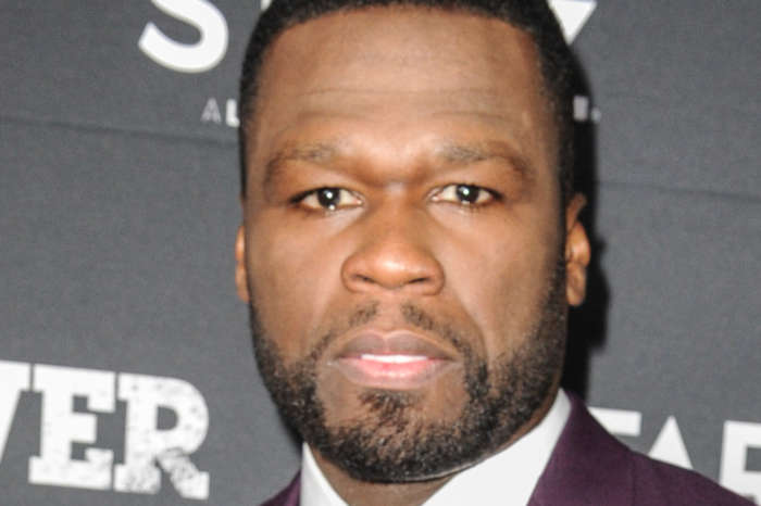 50 Cent Will Direct Docu-Series Regarding Tekashi 6ix9ine's Recent Testimony And Trial Among Other Celebrity Foibles