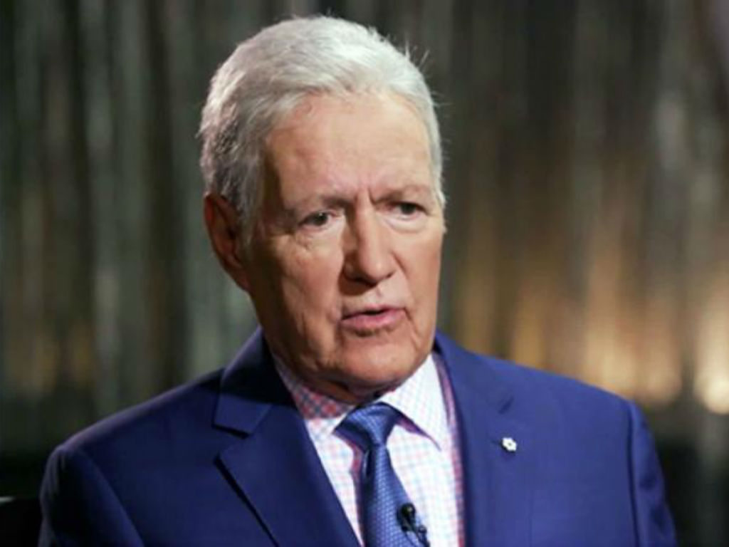 """""""jeopardy-host-alex-trebek-releases-pancreatic-cancer-psa-to-raise-awareness-for-the-disease"""""""