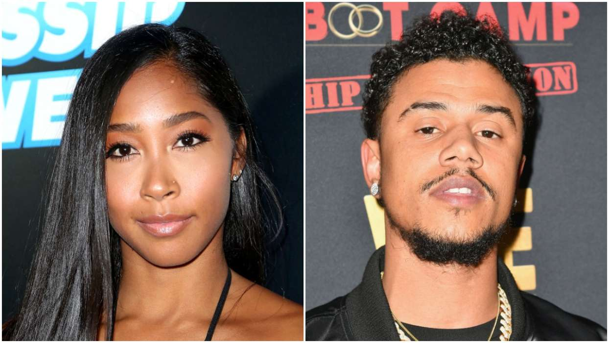 """apryl-jones-responds-to-social-media-haters-who-trashed-her-relationship-with-lil-fizz"""