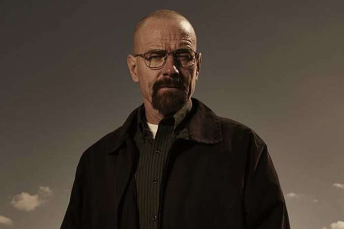 'Breaking Bad' Creator Confirms Walter White Is Still Dead In 'El Camino' But Another Famous Character Comes Back To Life