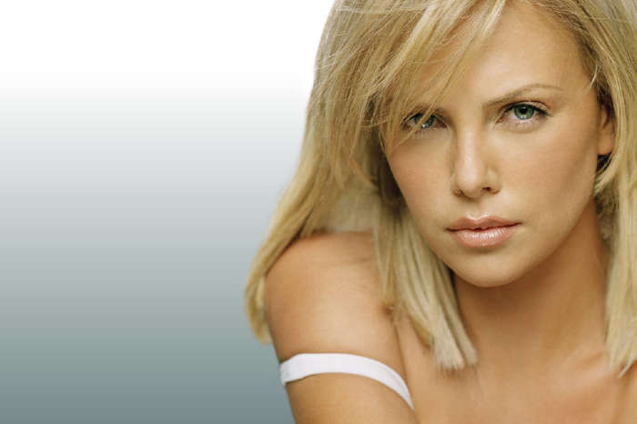 Charlize Theron Says Not Getting Married Is Her 'Innate Truth'