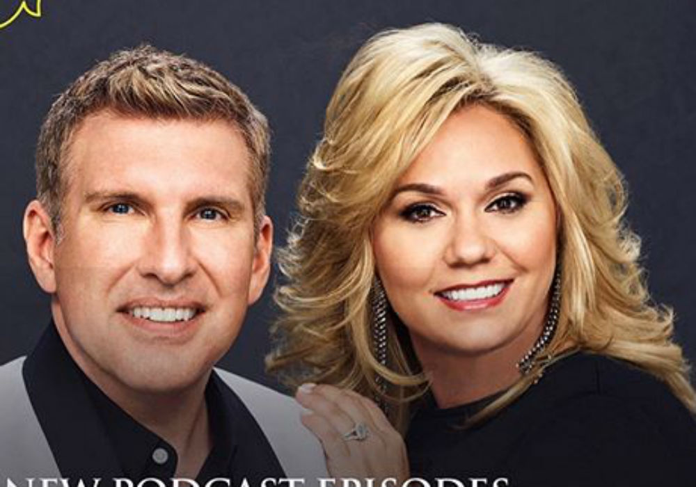 """chrisley-knows-best-todd-and-julie-chrisley-score-major-victory-in-tax-evasion-case"""