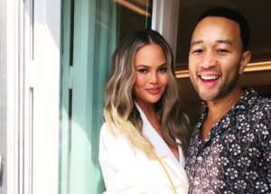 Chrissy Teigen Responds To CDAN Blind About A-List Movie Star Who Is Epstein-Like Pedophile Trafficker
