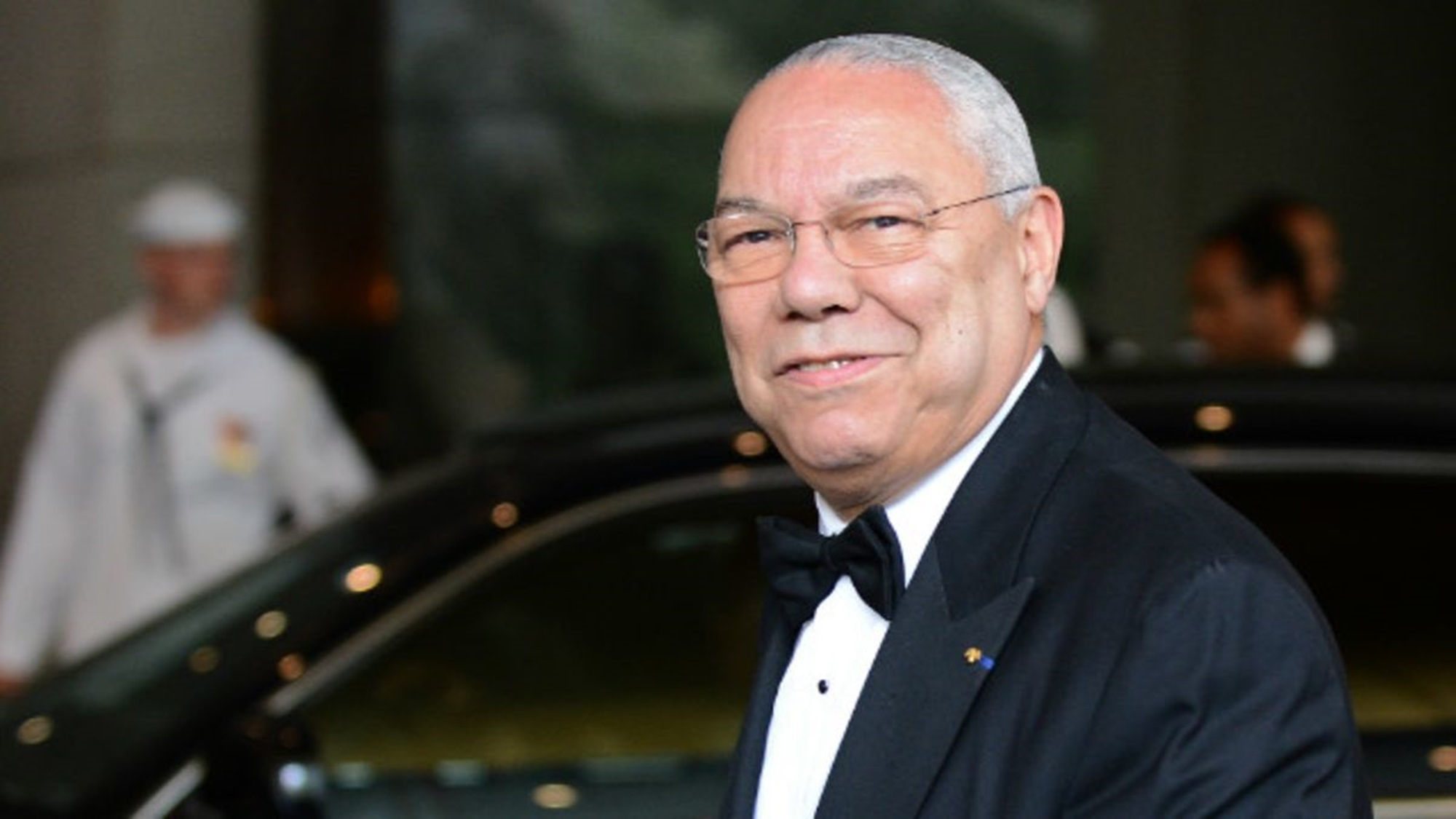 """colin-powell-goes-after-donald-trump-and-calls-on-the-republican-party-to-speak-out-against-the-madness-like-sharpie-gate"""