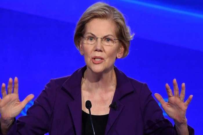 Joe Biden, Pete Buttigieg, And Amy Klobuchar Made Sure Elizabeth Warren Had A Her Most Defensive Debate Night Yet