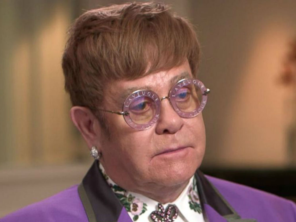 """elton-john-drops-truth-bomb-about-the-way-tina-turner-treated-him-in-new-memoir"""