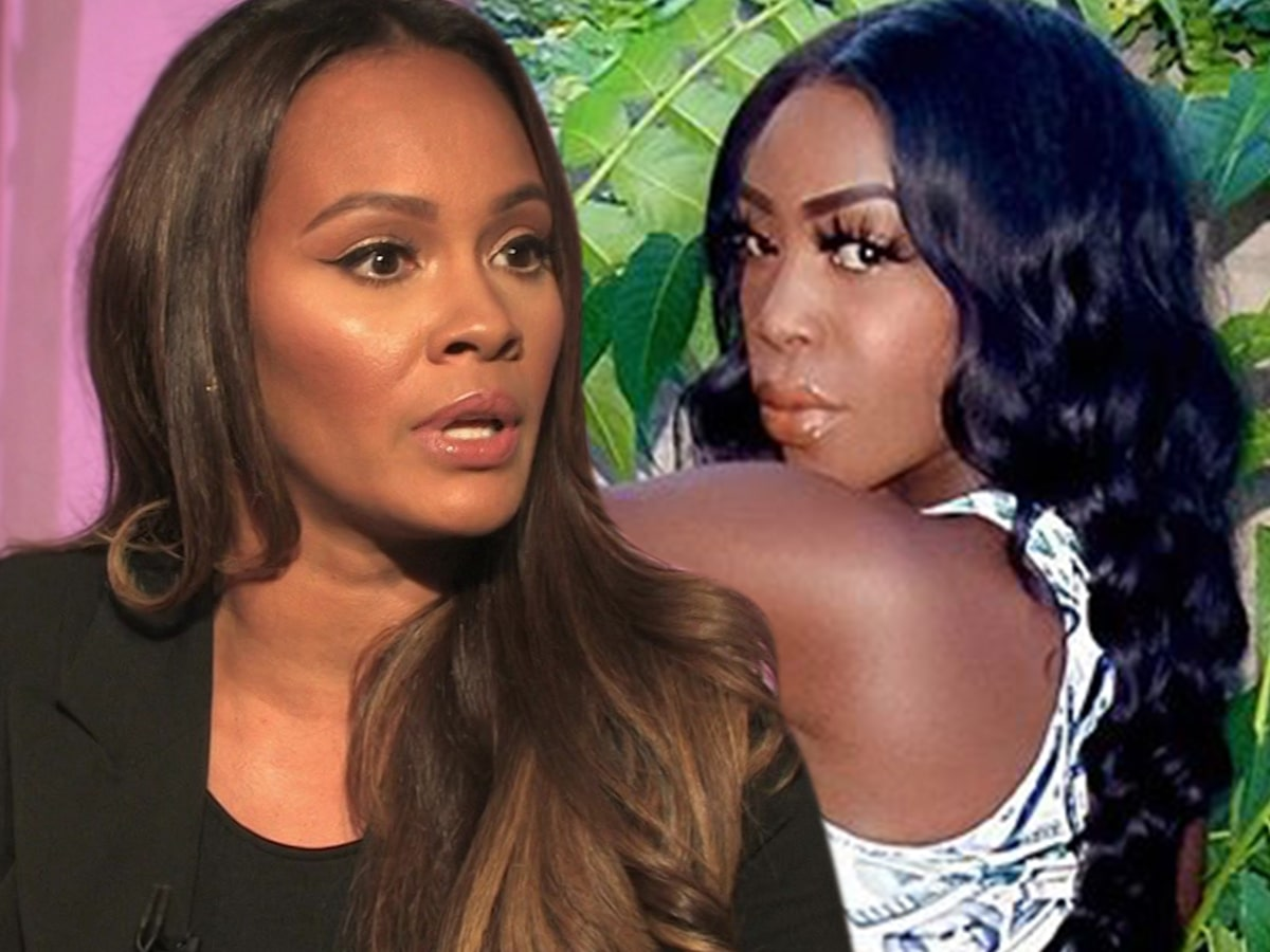 """""""evelyn-lozada-is-suing-basketball-wives-co-star-og-chijindu-but-she-may-have-wrote-a-check-she-cant-cash-as-past-racist-posts-and-behavior-are-being-brought-up"""""""