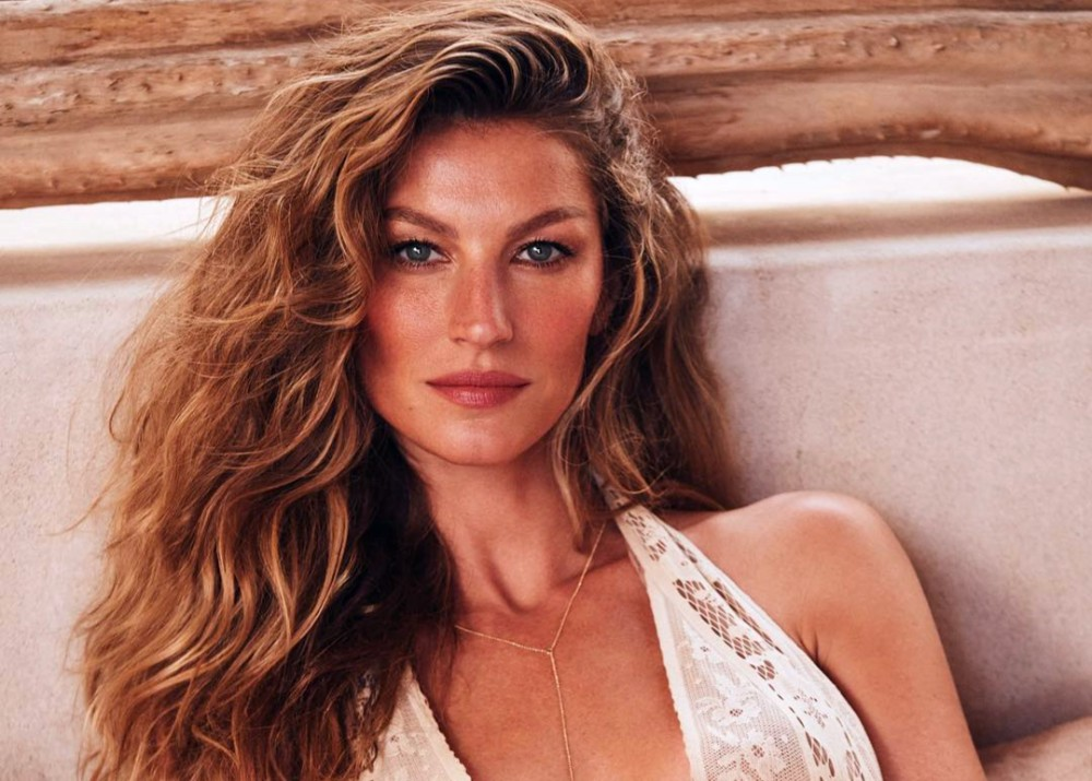 """""""gisele-bundchen-talks-the-importance-of-your-thoughts-for-happiness"""""""
