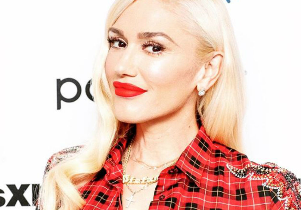 """gwen-stefani-reveals-shes-been-healing-over-the-past-four-years-calls-her-relationship-with-blake-shelton-one-of-the-greatest-gifts"""
