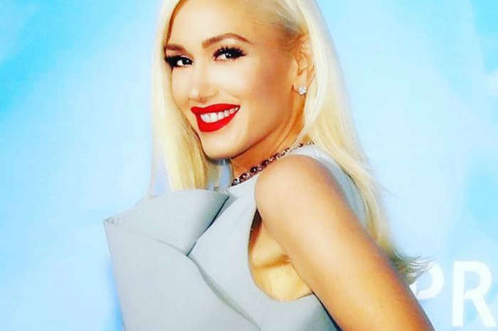 Gwen Stefani Turns 50! Blake Shelton Says He Loves Her So Much It's 'Stupid'
