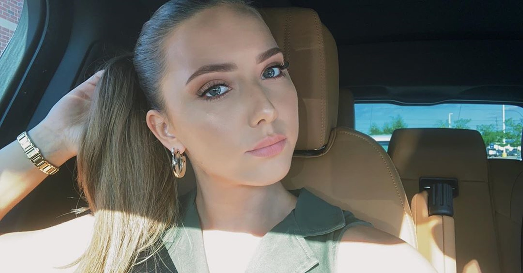 """""""hailie-scott-mathers-confirms-eminem-is-her-father-in-this-stunning-photo"""""""