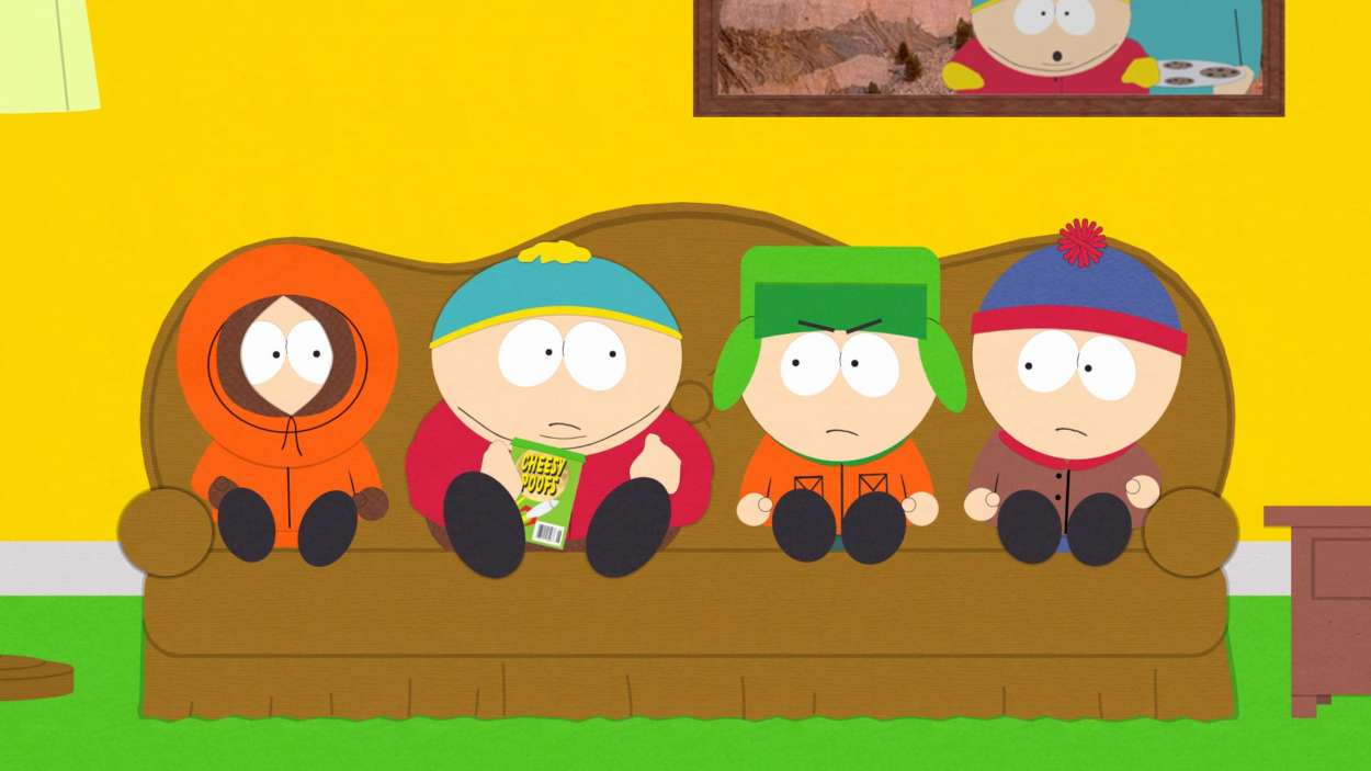 """south-park-thrashes-hollywoods-self-censorship-in-new-episode-studios-reportedly-change-storylines-to-suit-chinese-markets"""