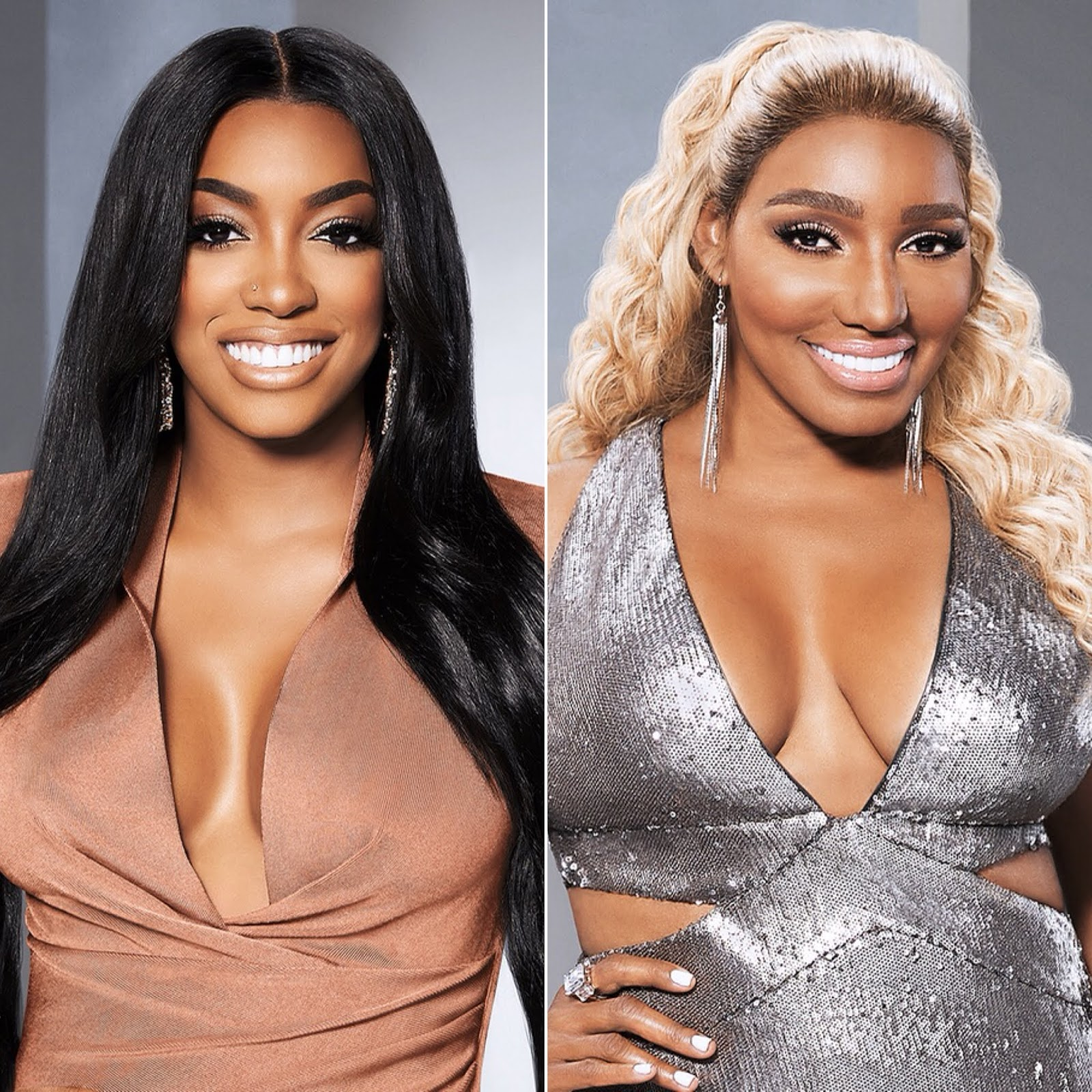 """porsha-williams-poses-with-nene-leakes-at-a-special-event-are-fans-are-here-for-this"""