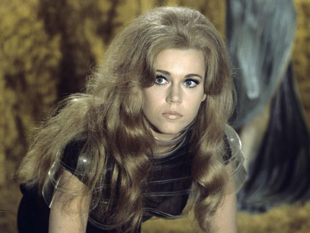 """jane-fonda-apprehended-by-police-during-washington-dc-protest"""