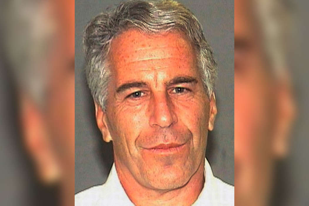 """jeffrey-epstein-had-13-numbers-to-reach-prince-andrew-new-reports-claim"""