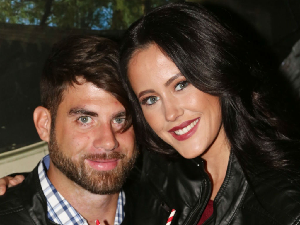 """jenelle-evans-and-david-eason-split-divorce-is-on"""
