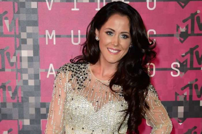 Jenelle Evans Addresses Rumors She's Expecting Again - Is She Actually Pregnant This Time Around?