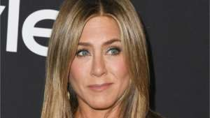 Jennifer Aniston Pokes Fun At Her 'Glitchy Welcome' To Instagram - Says She 'Didn't Mean To Break' The Internet
