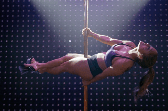 Jennifer Lopez Is Inspiring Women To Take Pole Dancing Classes After Her Role As Ramona In Hustlers