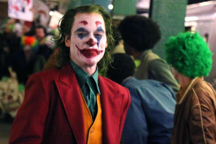 Screenings Of Joker Film Canceled In LA Following Reports Of 'Credible Threat'