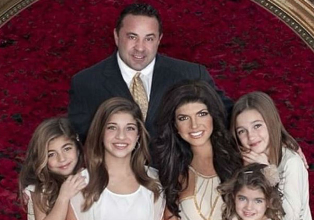 """joe-giudice-to-be-released-from-ice-custody-judge-grants-rhonj-stars-request-to-move-to-italy"""
