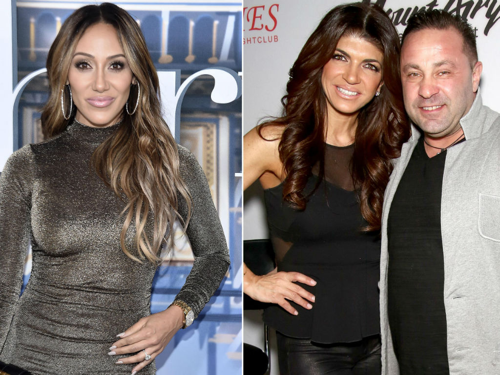 """melissa-gorga-shares-thoughts-on-status-of-teresa-and-joe-giudice-relationship-after-andy-cohen-interview"""