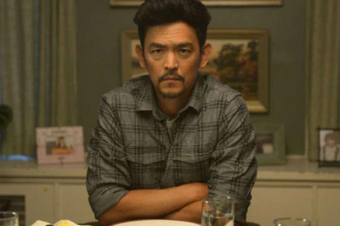Actor John Cho Injured On Set Of Netflix's Cowboy Bebop Production Shut Down For Months
