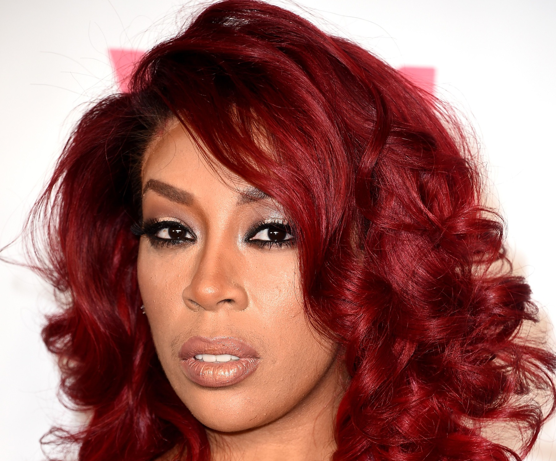 """k-michelle-throws-her-son-chase-bowman-and-her-ex-mickey-memphitz-wright-under-the-bus-for-this-reason-video-sparks-heated-debate"""