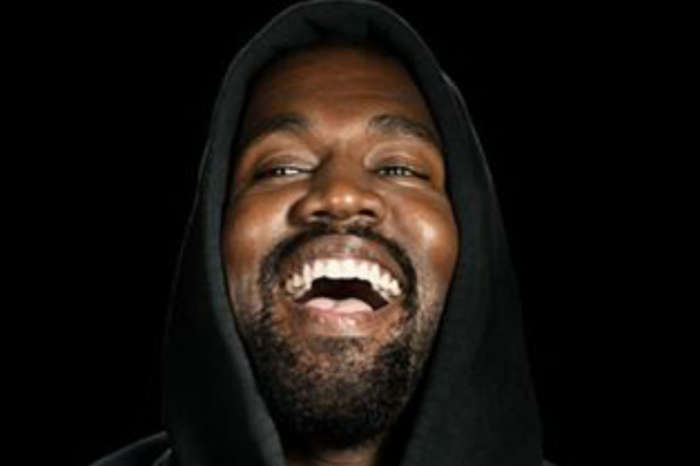 Kanye West Finally Releases Jesus Is King And Twitter Is Having A Meltdown