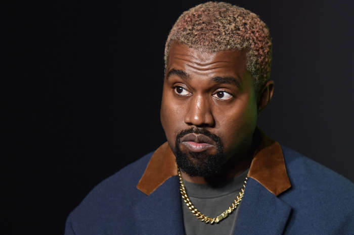 Kanye West Finally Drops Jesus Is King LP Following Repeated Delays