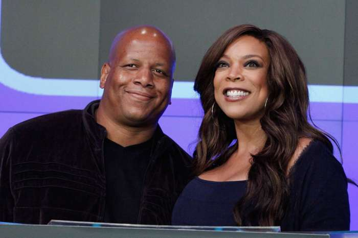 Wendy Williams Is Being Forced To Pay Cheating Husband Kevin Hunter $250,000 For This Reason