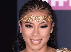 Keyshia Cole Is Back On Social Media With A Brief Video, And Fans Of Niko Hale's GF Are Obsessed With Her New Hair And Post-Pregnancy Glow