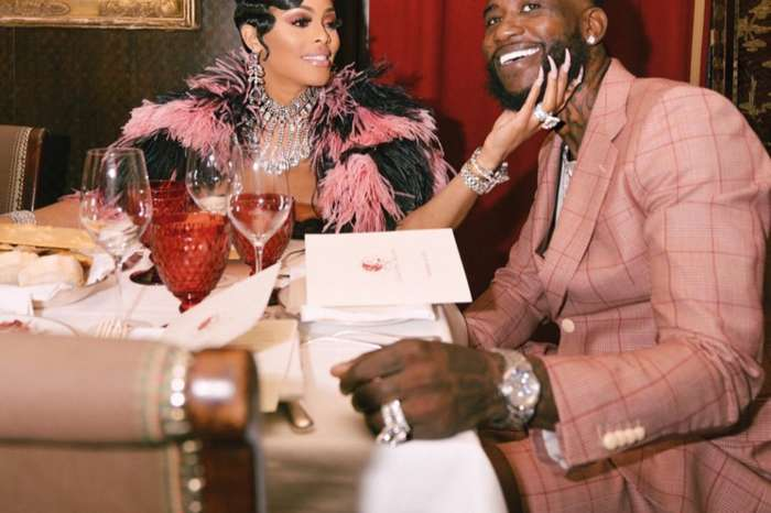 Snoop Dogg Lands In Hot Water For Saying This About Gucci Mane's Wife. Keyshia Ka'oir, After Taking Jabs At R. Kelly