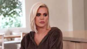 KUWK: Khloe Kardashian Called A 'Lunatic' And A 'Psycho' During Huge Conflict With Her Pals While On Vacation Together