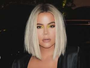 KUWK: Khloe Kardashian's Family Worried After Tristan Thompson Gifts Her A Massive Diamond Ring Despite Their Split