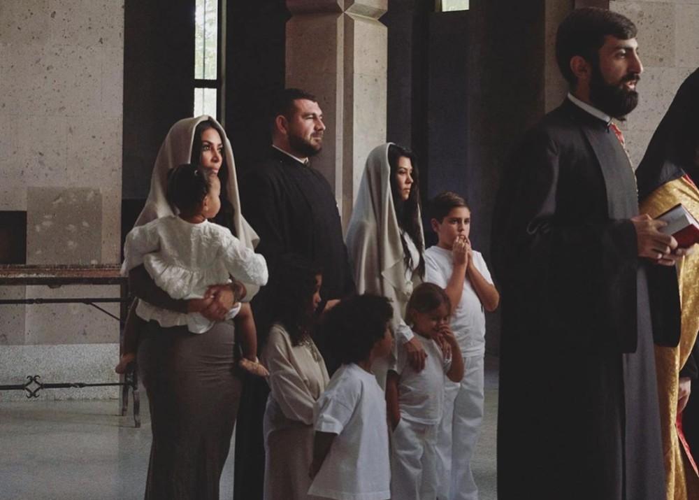 """""""kim-kardashian-gets-baptized-in-armenia-with-children-and-kourtney-kardashian"""""""