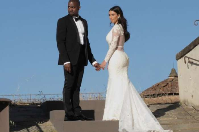 Kim Kardashian And Kanye West Getting Divorced? Here's Why Some Think There's Trouble In Paradise