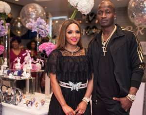 Kirk Frost, Rasheeda And The Whole Family Celebrate His Firstborn's Birthday