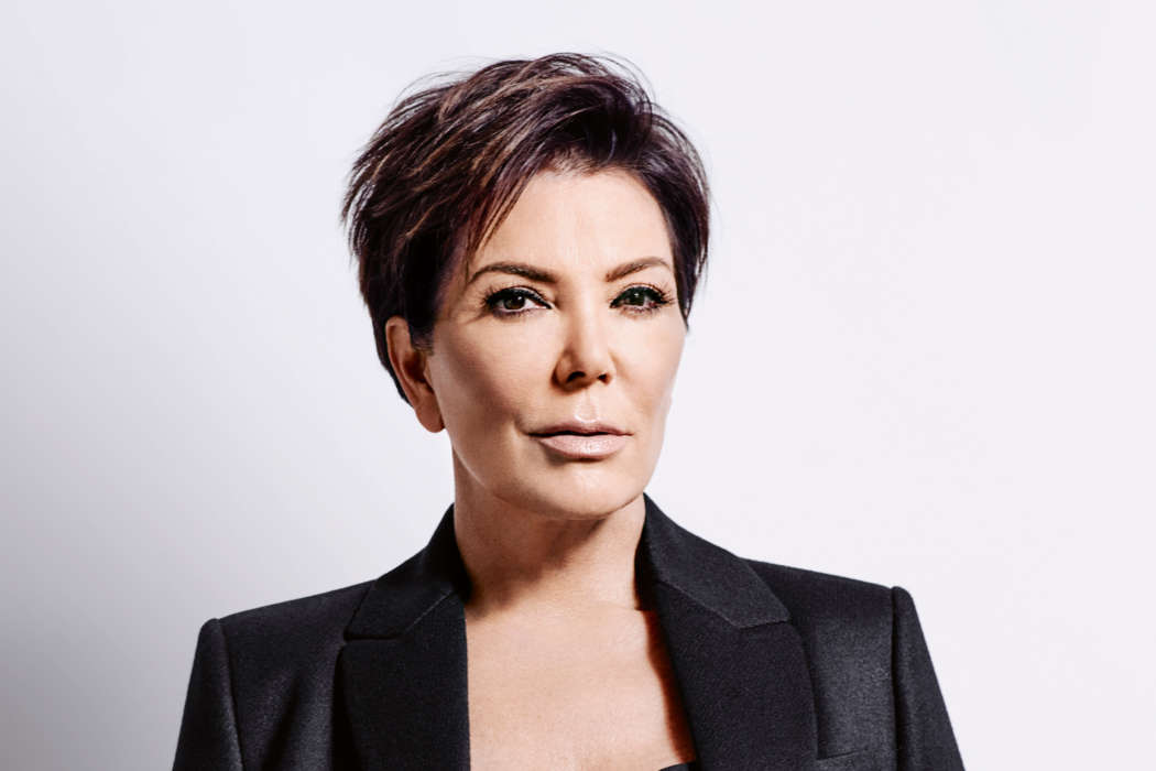 """kris-jenner-tearfully-reminisces-on-the-sudden-death-of-nicole-brown-simpson"""