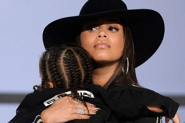 Nipsey Hussle's Children, Kross And Emani Asghedom, Wear The Most Adorable Halloween Costumes In New Photos As Lauren London Renews Her Gratitude And Faith