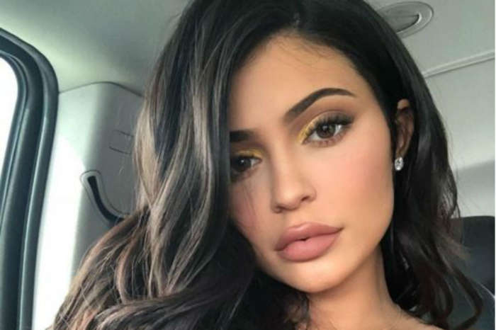 Kylie Jenner Shares Cryptic Happiness Quote After Travis Scott Split – Is Her Message About Tyga?