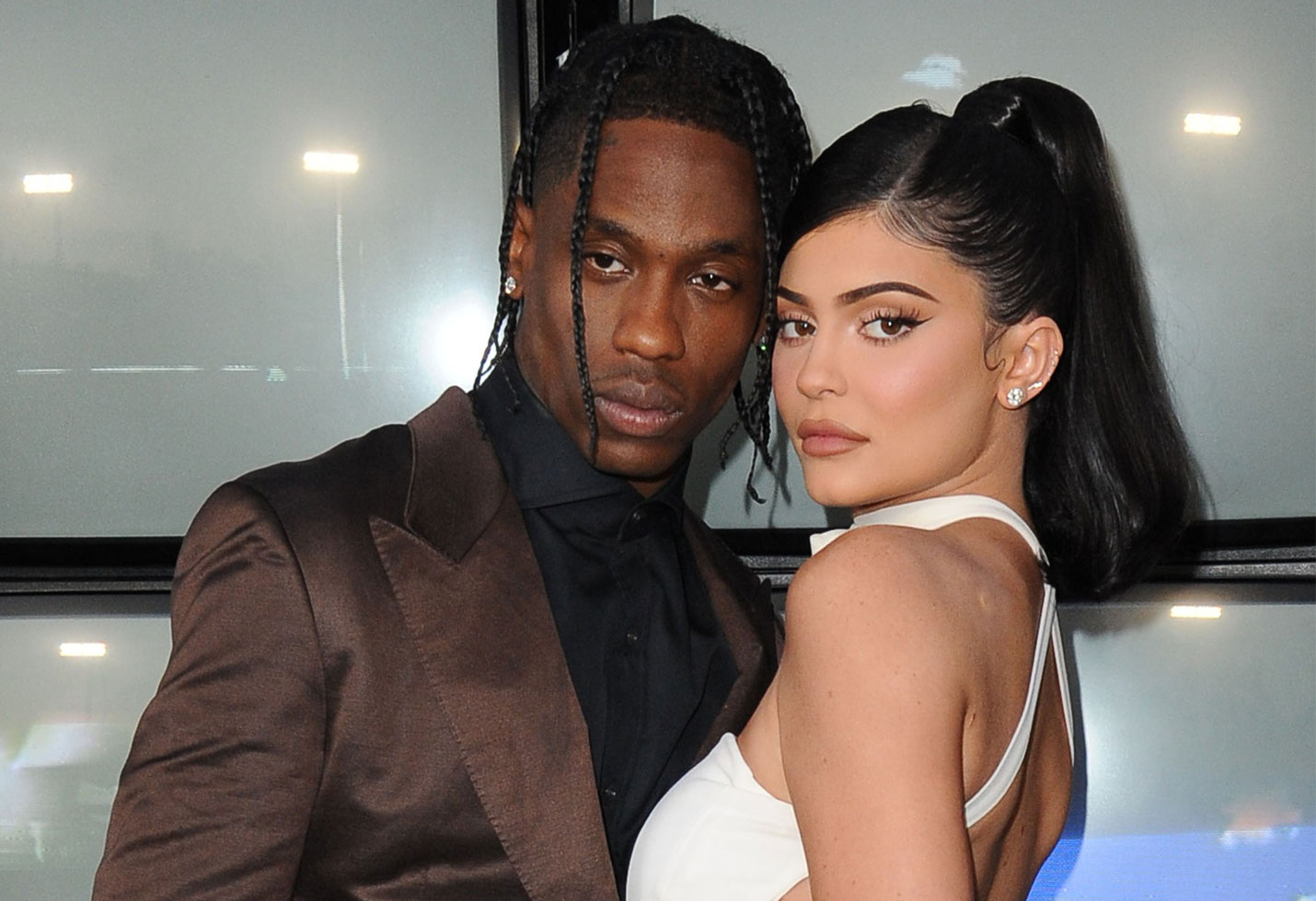 """""""kuwk-kylie-jenner-and-travis-scotts-reunion-is-inevitable-and-they-know-it-source-says"""""""