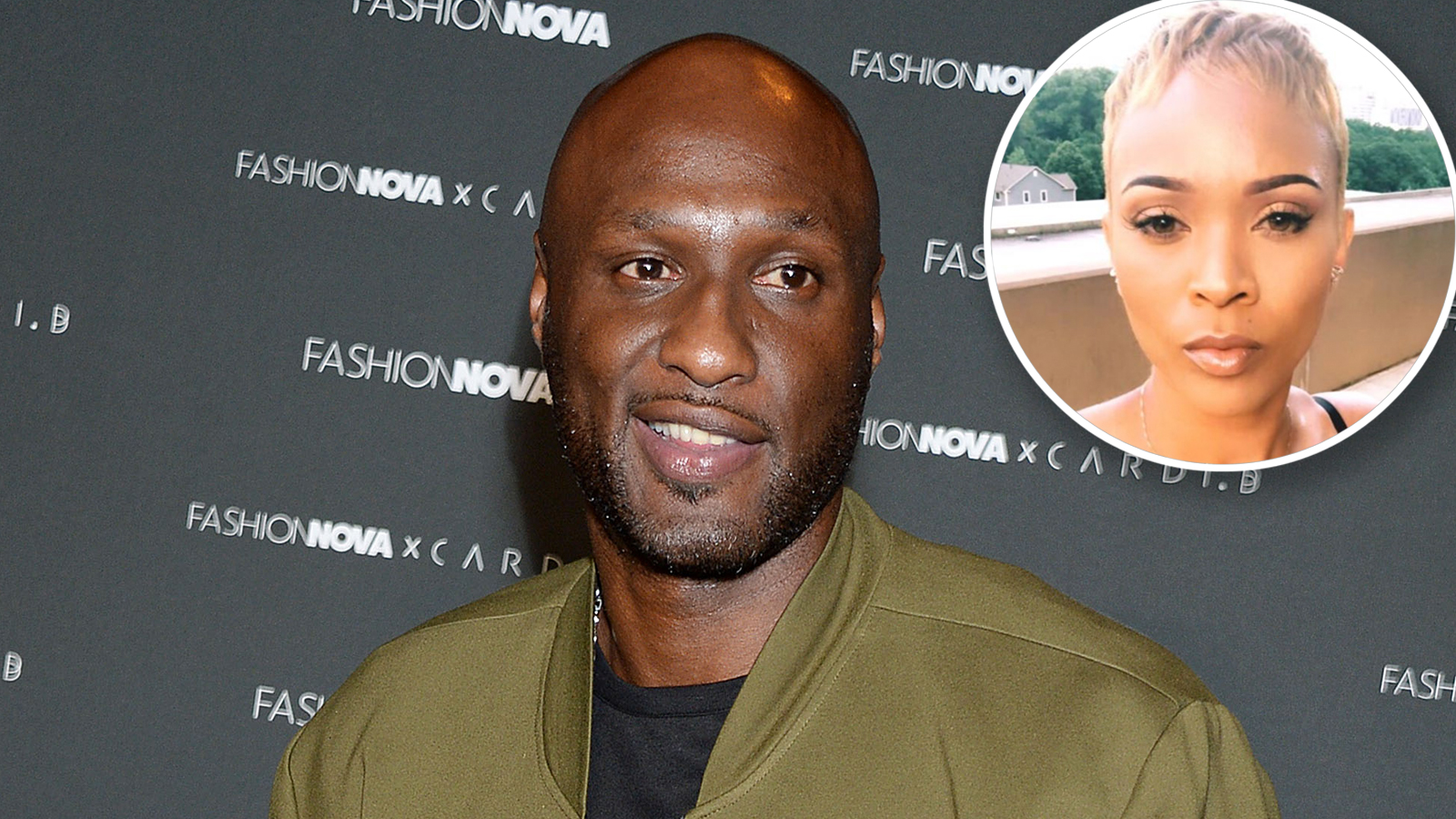 """lamar-odom-reveals-he-wants-to-have-twin-boys-with-girlfriend-sabrina-parr"""